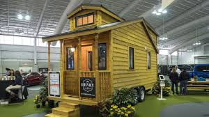 staggering 15 cabin floor plans 20 x tuff shed 10 16 plans x 24 are tiny homes worth it 21 reasons why they re a mistake