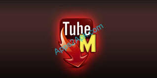 tubemate apk free for android tubemate v2 2 4 598 apk 4appsapk android apps apk