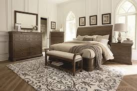 Young America Bedroom Furniture by Bedroom Furniture Sets Long Island Beds U0026 Mattresses