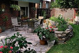 Small Backyard Oasis Ideas Garden Design Garden Design With Your Backyard Oasis Starts With