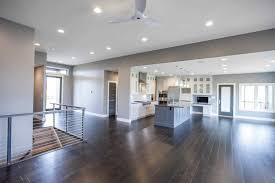 New Home Construction Floor Plans Modern Homes Essick Builders