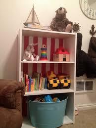 big momma o pinterest project ikea spice rack bookshelves