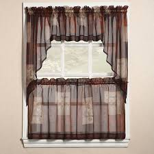 decorating ideas small window treatment design ideas with small