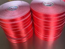 self adhesive ribbon self adhesive satin ribbon shop for sale in china mainland