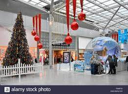 new christmas decorations for shops good home design contemporary
