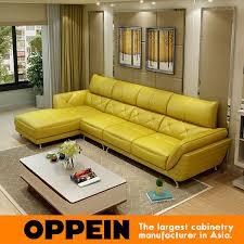 canapé qualité canapé ensemble de meubles de salon moderne de haute qualité