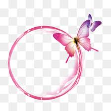 the butterfly effect png images vectors and psd files free