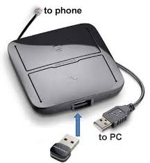 bluetooth adapter for desk phone phonak compilot to desk phone connection comfortcanada s blog