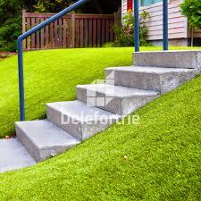bloc marche escalier exterieur escalier jardin beton jennmomoftwomunchkins com