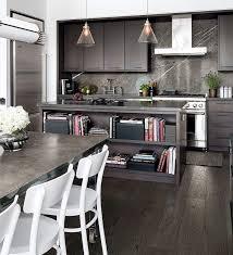 cuisine pratique et facile plan travail cuisine trucs et astuces pour l adapter le mieux à
