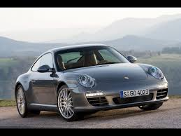 Porsche 911 Carrera 4s - porsche 2006 911 carrera s img 0054jpg 24990605jpg full attached