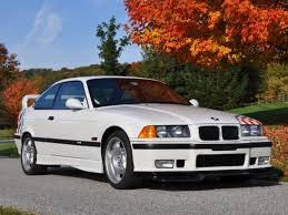 1995 bmw m3 pics all pictures top