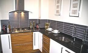 kitchen wall tile design ideas kitchen wall design standard single wall kitchen with stone kitchen