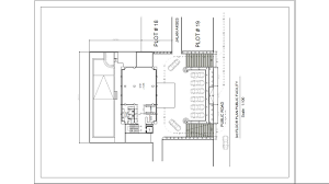 Public Floor Plans by Jimbaran Project Site Plans The Ocean Views
