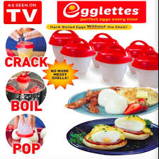 cuisiner oeufs easy egg cooker cuits oeufs pour cuire et cuisiner facilement vos