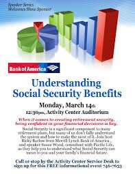 bank of america help desk bank of america seminar event details citrus hills and skyview