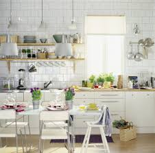 kitchen decorating small kitchen sets kitchen remodels for small