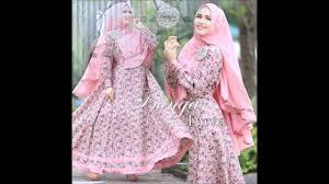 Baju Muslim Ukuran Besar distributor baju muslim ukuran besar