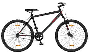 ferrari bicycle price buy bicycles online shop cycles bike prices online