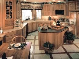 shiloh kitchen cabinets shiloh kitchen cabinet hickory kitchen hickory shiloh kitchen