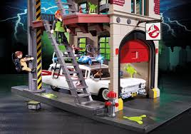 Amazon Playmobil Esszimmer Playmobil Ghostbusters Deutsch U2013 Bestseller Shop U2013 Alles Rund Um