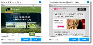 wix website builder review would i use it ways to avoid scams