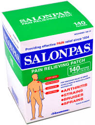 salon patch pictures to pin on pinterest pinsdaddy