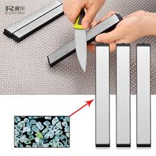 Sharpening Angle For Kitchen Knives by Popular Kitchen Knife Sharpening Angle Buy Cheap Kitchen Knife