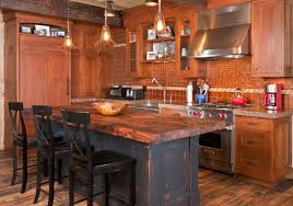 kitchen island build 70 spectacular custom kitchen island ideas home remodeling