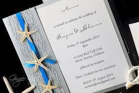 diy invitation kits best 25 invitation kits ideas on wedding invitation diy