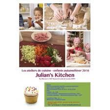 ateliers cuisine enfants ateliers cuisine enfants julian s kitchen sàrl