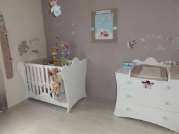 idee deco chambre bebe mixte superior chambre bebe mixte deco 14 chambre garcon 5 ans get