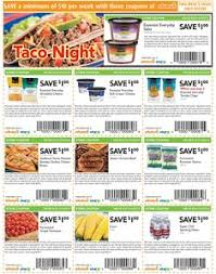 printable grocery coupons ottawa tops printable store coupons 1 99 oreos with oreo cheesecake