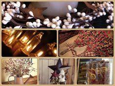 faith hope love burlap wreath with pip berries and hunter green