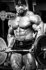 Phil Heath Bench Press Andrew Oye U0027s Ufc Ifbb Pro Athletes Roundup Mr Olympia Ron