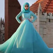 wedding dress for muslim muslim wedding gown muslim wedding gown suppliers and