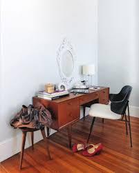 Table Designs The 25 Best Dressing Table Design Ideas On Pinterest Dressing