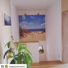 Feng Shui Schlafzimmer Welche Farbe Hausdekoration Und Innenarchitektur Ideen Schönes Posterxxl