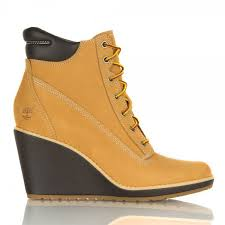 s 6 inch timberland boots uk timberland wheat s earthkeepers meriden 6 inch boot