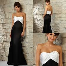 wedding dresses ideas how to look appealing through black and