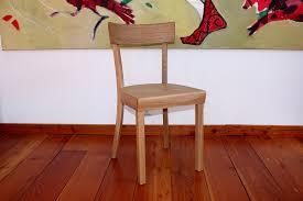 cuisine de francfort galerie la chaise de francfort