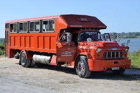 camion porta auto foto gratis cuba auto oldtimer camion immagine gratis su