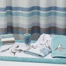Julius Bath Rug Bath Everything Turquoise Page 9