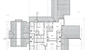 my house floor plan building plans for my house thecashdollars com