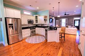 the villages in st johns woods in johns island 3 bedroom s