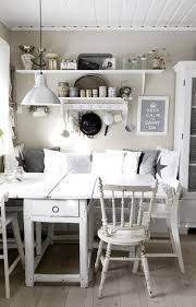 Kitchen And Breakfast Room Design Ideas by Best 20 Kitchen Dining Combo Ideas On Pinterest Small Kitchen