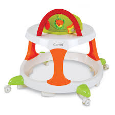 Best Activity Table For Babies by Go And Grow Walker U0026 Play Table