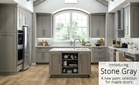 kitchen cabinets san antonio bathroom cabinets san antonio new kitchen cabinets san antonio