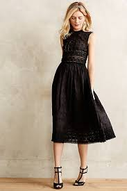 pretty new years dresses 2 new years pretty collection for womens