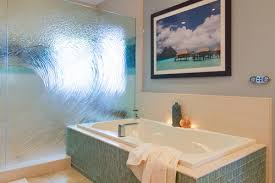 How To Keep Bathroom Mirrors Fog Free Best Way To Keep Shower Glass Clean
